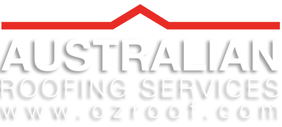 Australian Roofing Services